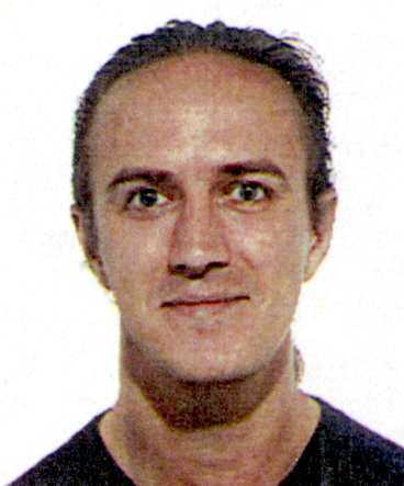 Johan Tidstrand.