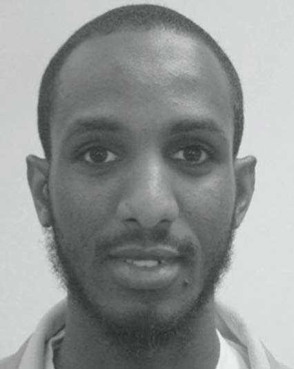 TAR MED SIG DEM TILL SYRIEN  Billé Ilias Mohamed uppges vara hjärnan bakom rekryteringen av IS-krigare i Stockholm. Enligt källor till Aftonbladet har han fått med sig minst 14 unga män och kvinnor till Syrien.