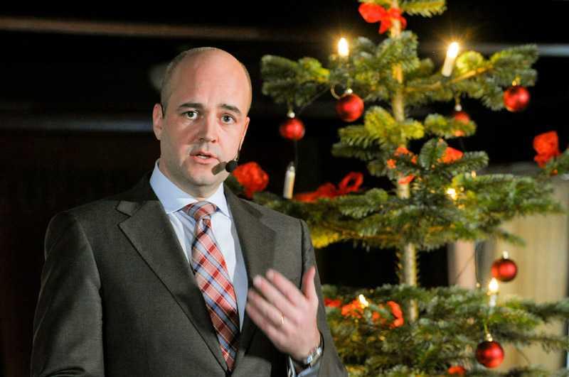 Talrik I fjol berättade statsministern att han skulle prioritera kampen mot kvinnovåldet.