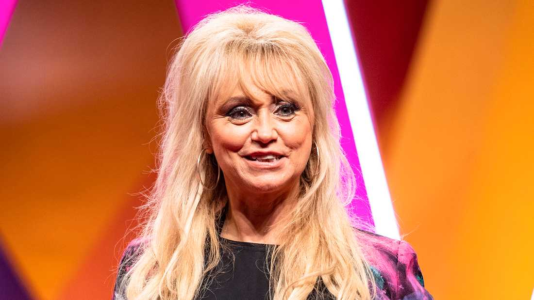 Nanne Grönvall.