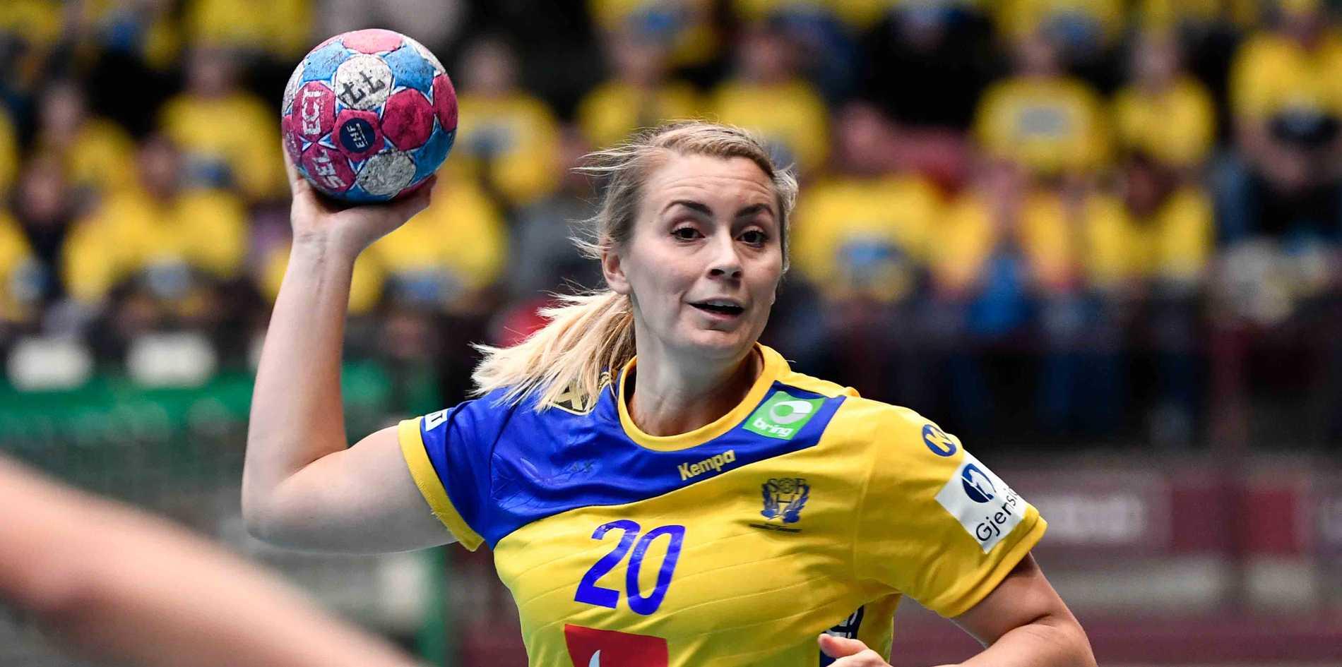 Handbolls-EM 2018  TV-tider 837b255411cf2