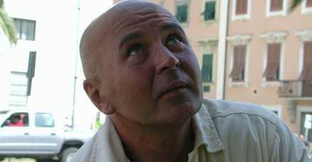 Aftonbladet haar träffat Ioan Ursut i Italien. Han avslöjar hur han planerade sina rymningar från fängelset och att hans två medhjälpare vid flera av rånen i Sverige fortfarande är ostraffade.