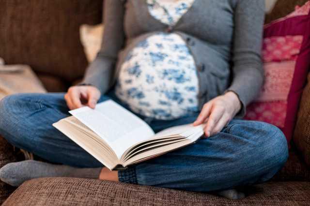 Vad är egentligen en menscykel?Och när kan man bli gravid?