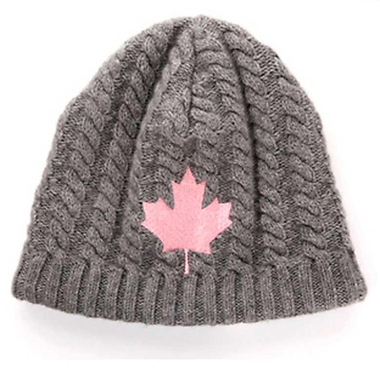 Använd skallen Värm ditt huvud och värm någons hjärta! Mössan från Canada snow är gjord av ull och ger dina öron kramar av fleece. 40 kronor skänks när den blir din. Mössa, 350 kronor, Scorett.se