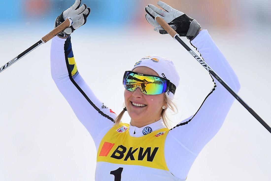 Sportbladets Stefan Holm listar OS 50 största stjärnor  870d5ca86d458