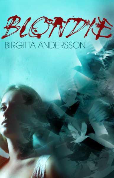 """Boken """"Blondie"""" handlar om en flicka som rymmer hemifrån. Som sjuåring blir hon våldtagen av en alkoholist och som nioåring av en lastbilschaufför, samma yrke som Anders Eklund hade vid tiden för mordet på Engla. Flickans liv slås i spillror och vid tretton års ålder är hon prostituerad i Stockholm."""