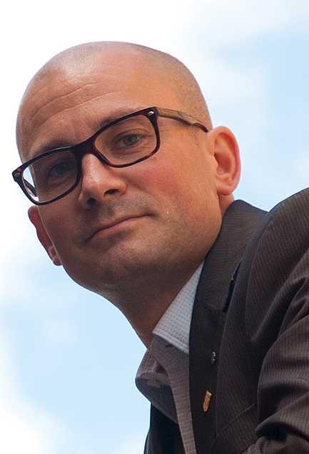 Rasmus Persson (C).