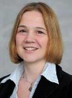 Beata Megyesi.