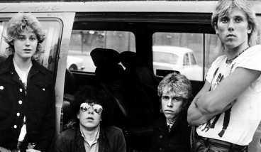 Noice 1981.