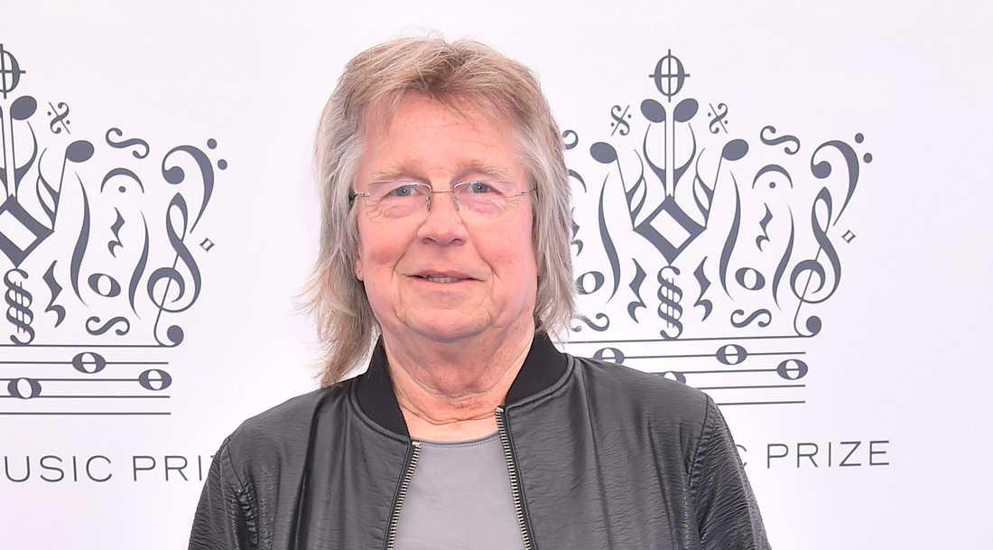 Janne Schaffer.