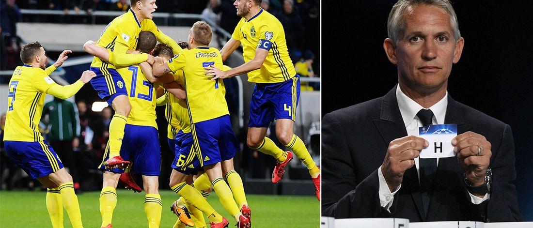 Klart  Han avgör Sveriges VM-öde 3a0debbd4bc6c