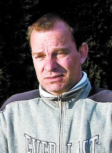 Roger Alderborg.