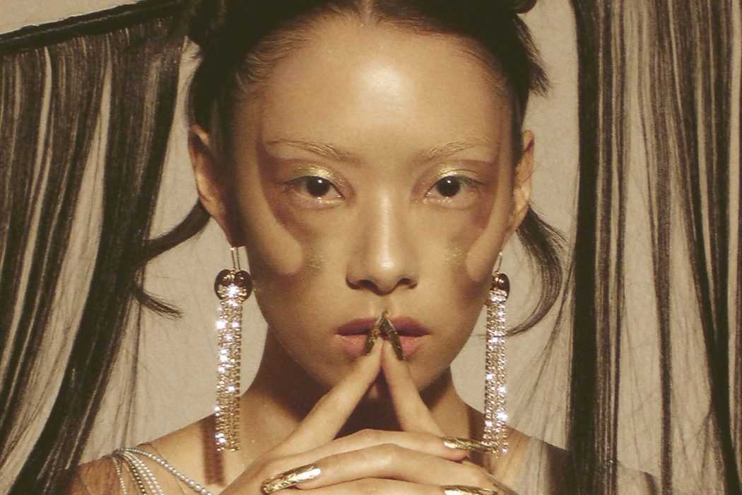 Rina Sawayama har gjort en imponerande debut.