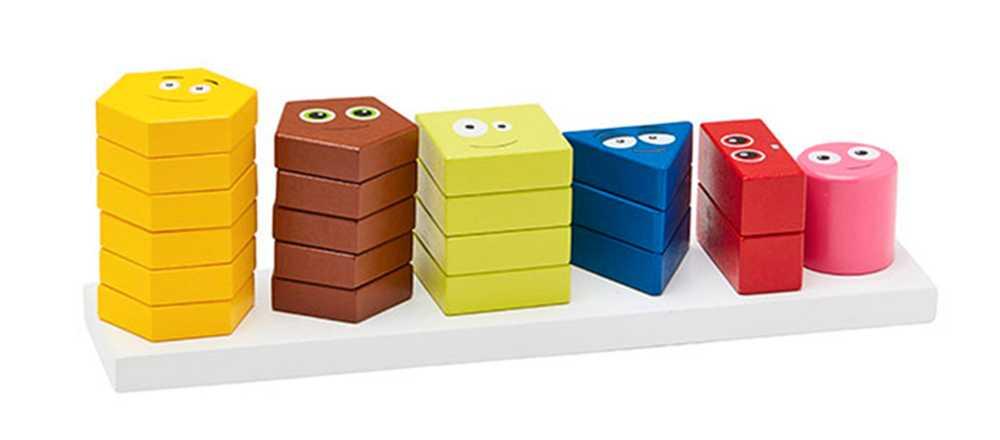 Kid's Concept återkallar leksaken Babblarna.