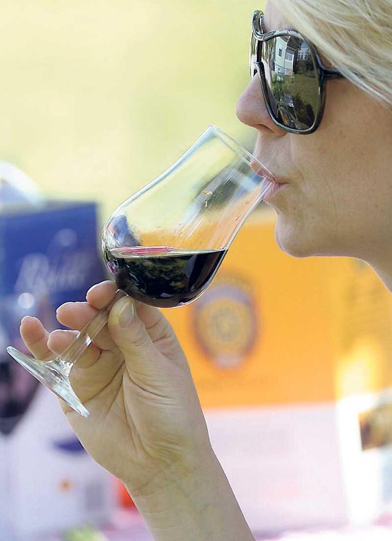 Lådvinet är inte så smart som man kan tro. En ny undersökning visar att förpackningen förstör vinets karaktär med tiden.