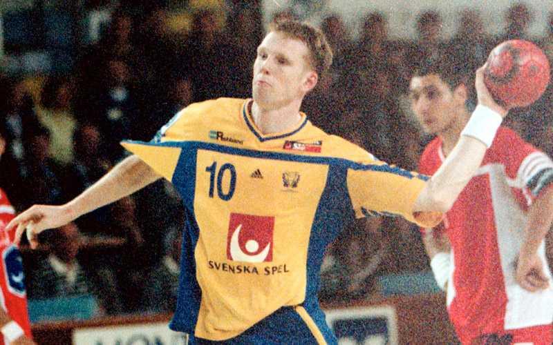 VM 2001.