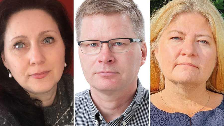Mitt under brinnande coronakris har det blågröna styret i Reginon Uppsala beslutat att stänga telefonlinjen till psykiatriakuten. Det är livsavgörande att ha god tillgänglighet till psykiatrin – därför kräver vi att beslutet ändras, skriver Vivianne Macdisi, Johan Sundman och Helena Proos.