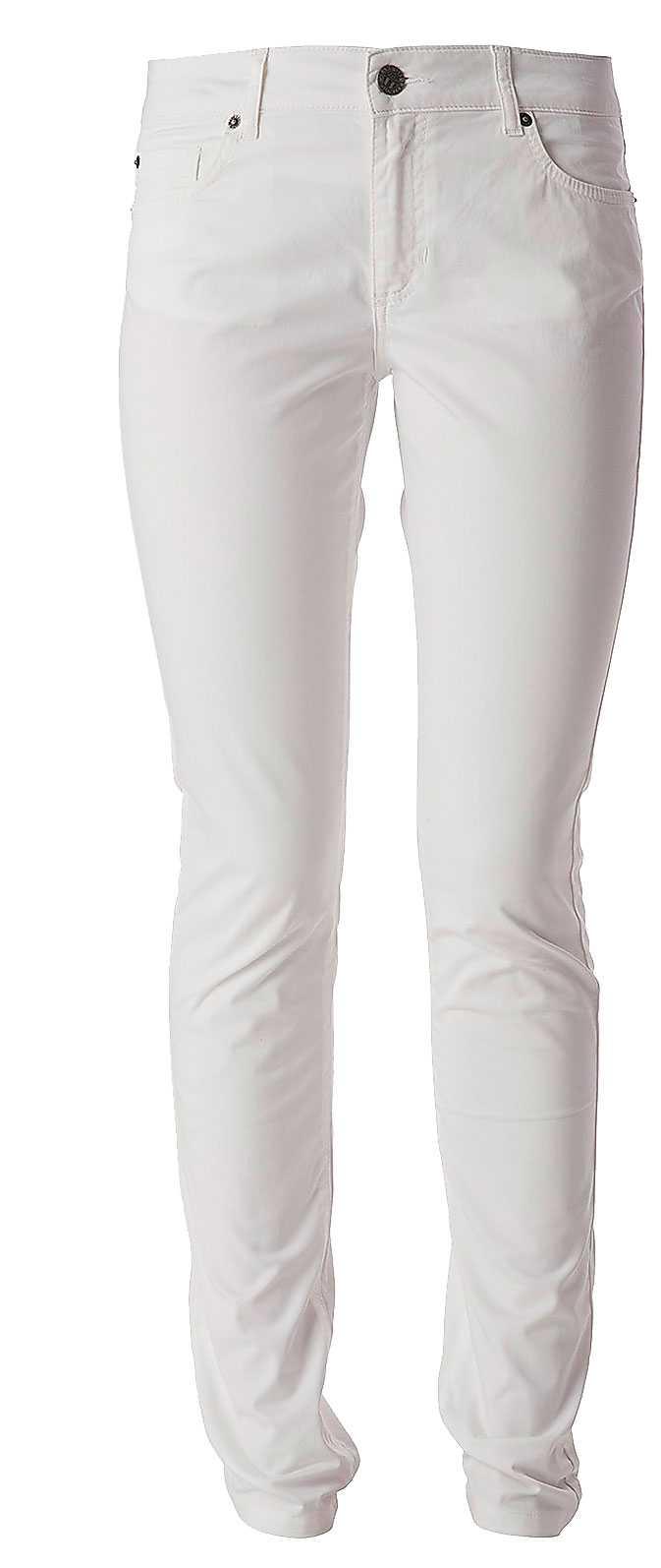 lexington Clothing 1295 kr