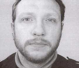 Alexander Eriksson var den som flög helikoptern enligt domen.