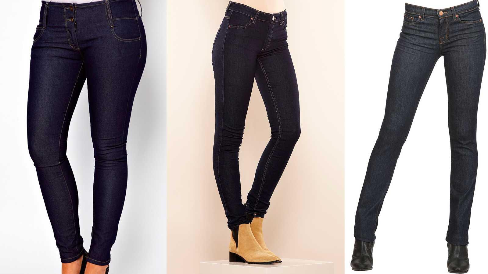 d470d01542a Perfekta jeans från budget till lyx   Aftonbladet