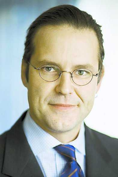 Anders Borg (M).