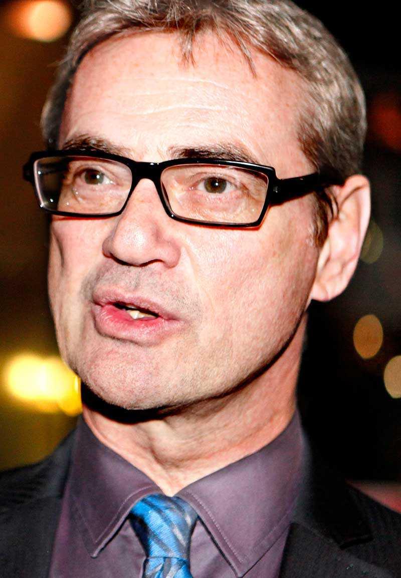Christer Björkman och SVT avslöjar vilka låtar som ska tävla i Melodifestivalen nästa år.