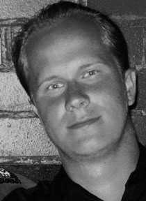 """tystlåten ung man Matti Saaris grannar på det internat som han bodde på beskriver honom som """"en tystlåten men inte ensam person."""""""