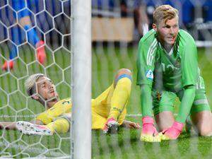 Sverige ute ur U21-EM efter förnedring 5789f57d4e123