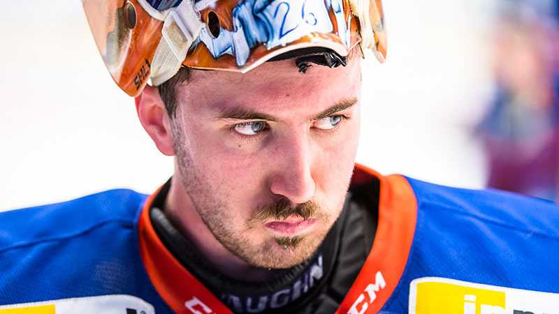 Stefan Steen.