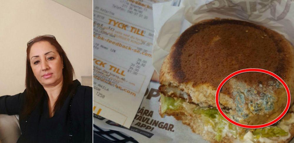kuponger burger king