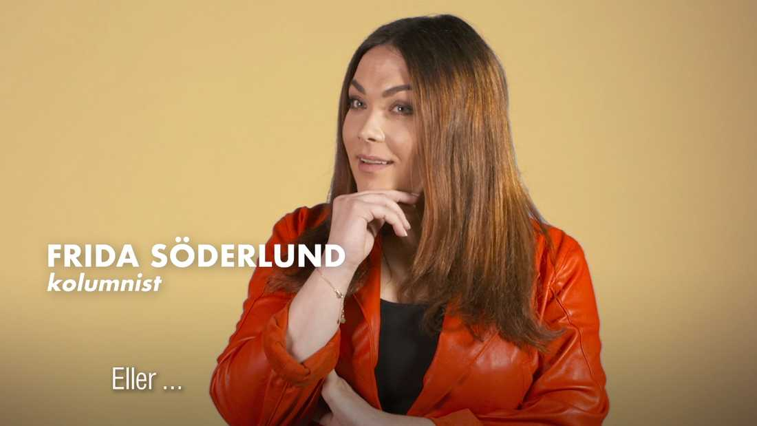 Frida Söderlund