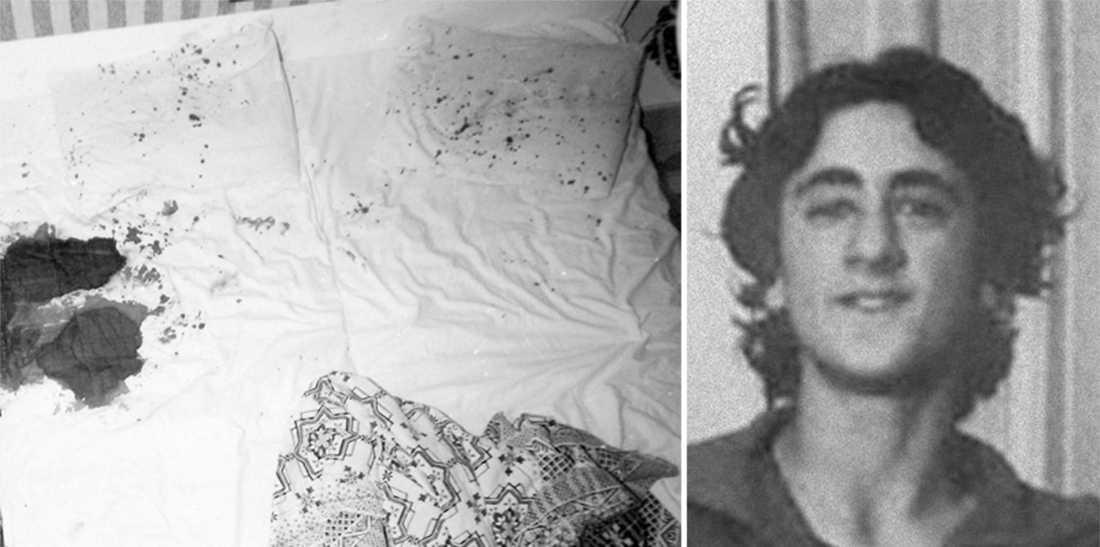 Aftonbladets Anders Johansson granskade i flera månader det nästan 30 år gamla mordfallet. Nu återupptas förundersökningen.