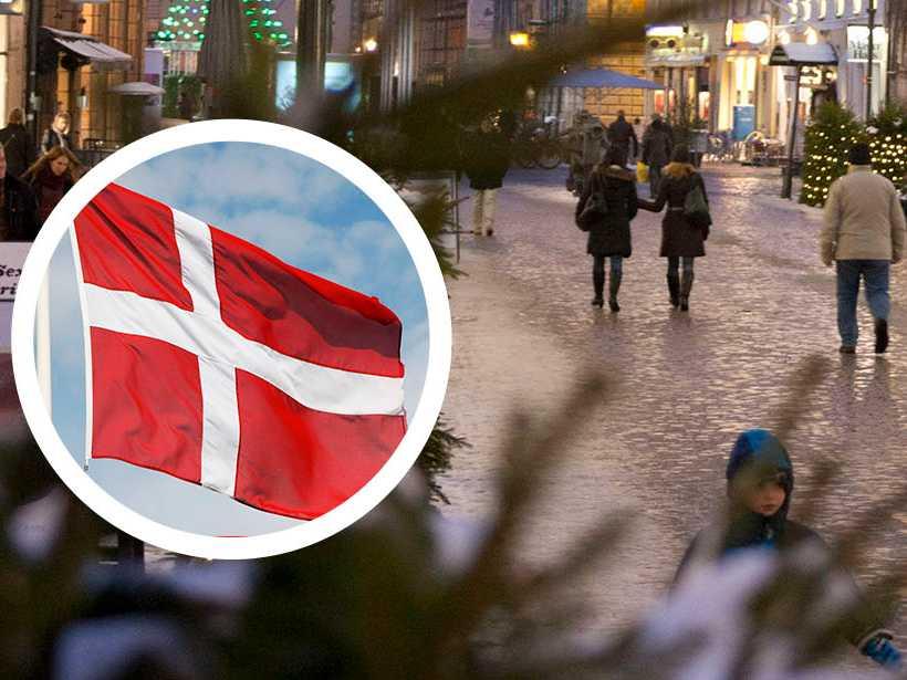 valutaomvandlare danska till svenska