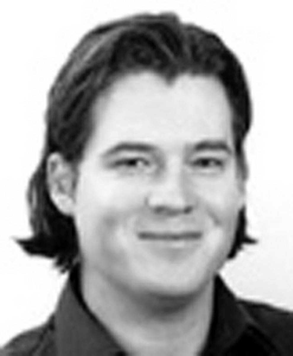 Wille Birksten, 40 Utredare i S skatteutredning.