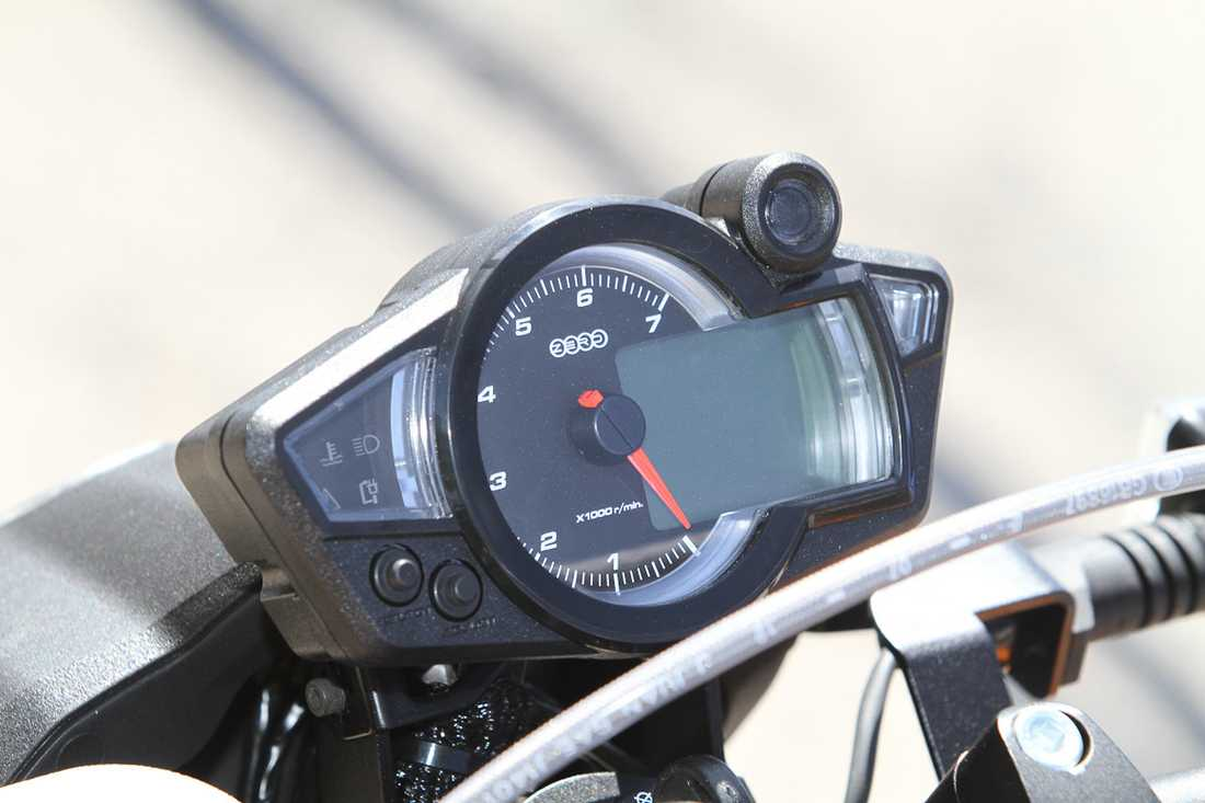 Batteriet laddhistorik finns lagrad i cykelns elektronik.