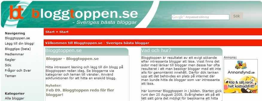 Lösenordet till tusentals kända svenskar har legat ute på internet i flera veckor.