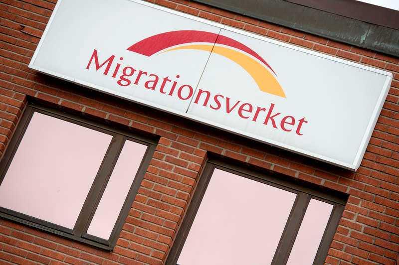 De misstänkta fallen har upptäckts av personal på asylboenden, Migrationsverket och inom socialtjänsten.