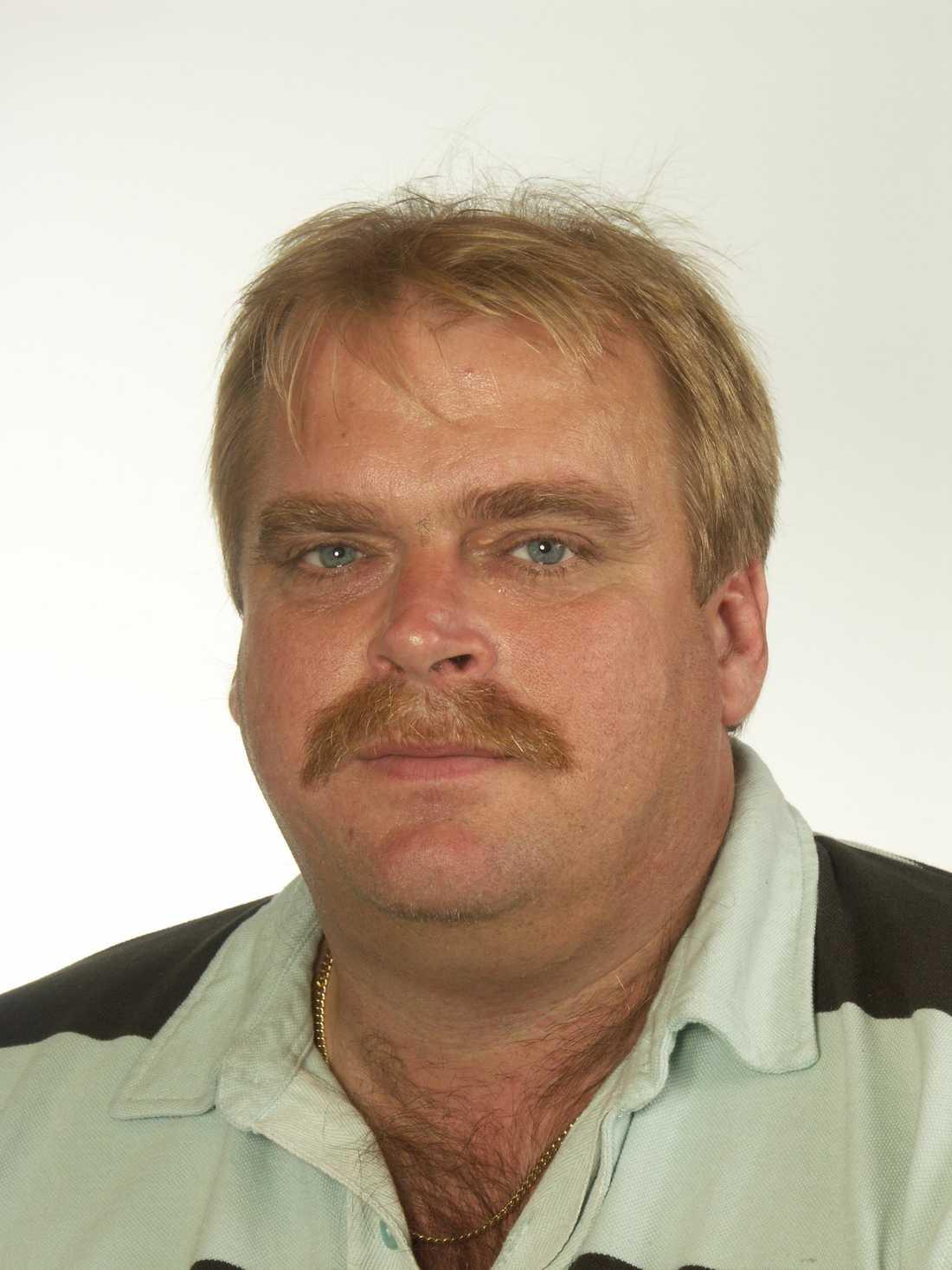 Roland Bäckman (S).