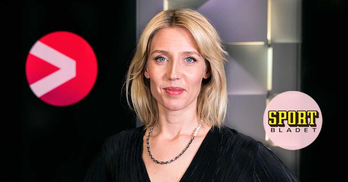 Nent värvar programledare från SVT