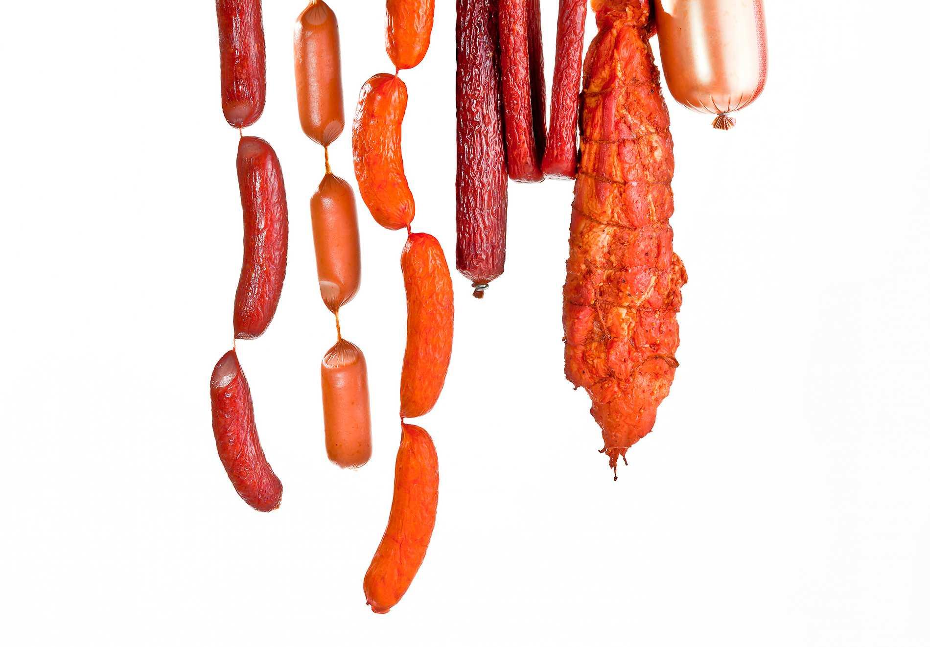EN TIMME EFTE TRÄNING Inom den tiden är det smart att fylla på kroppen med proteiner för optimal effekt, säger Stefan Pettersson.  –Men man har sett positiva effekter även på upp till tre timmar efter ett pass. En ny metastudie visar dock att det viktigaste är att du har ett tillräckligt högt proteinintag totalt sett och att tajmningen är sekundär. Det tycks också vara gynnsamt att dela upp sitt proteinintag över dagen.