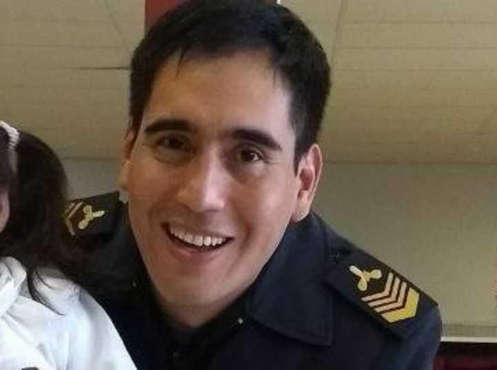 Jorge Eduardo Valdez