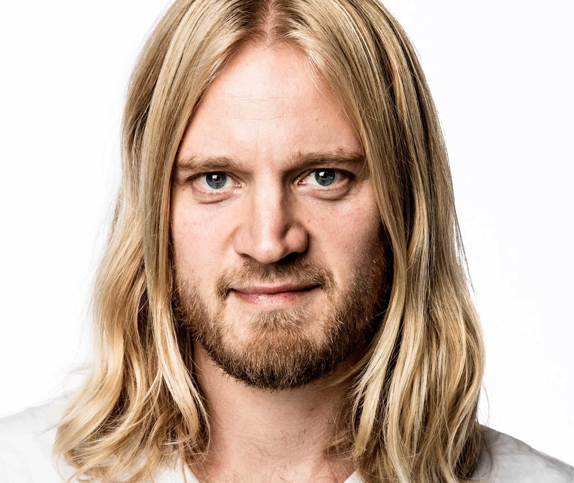 Martin Schori, Aftonbladets nya ställföreträdande ansvarige utgivare