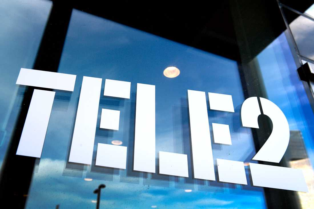 Tele 2 sparkar 170 anställda i samband med att man går ihop med Comhem.