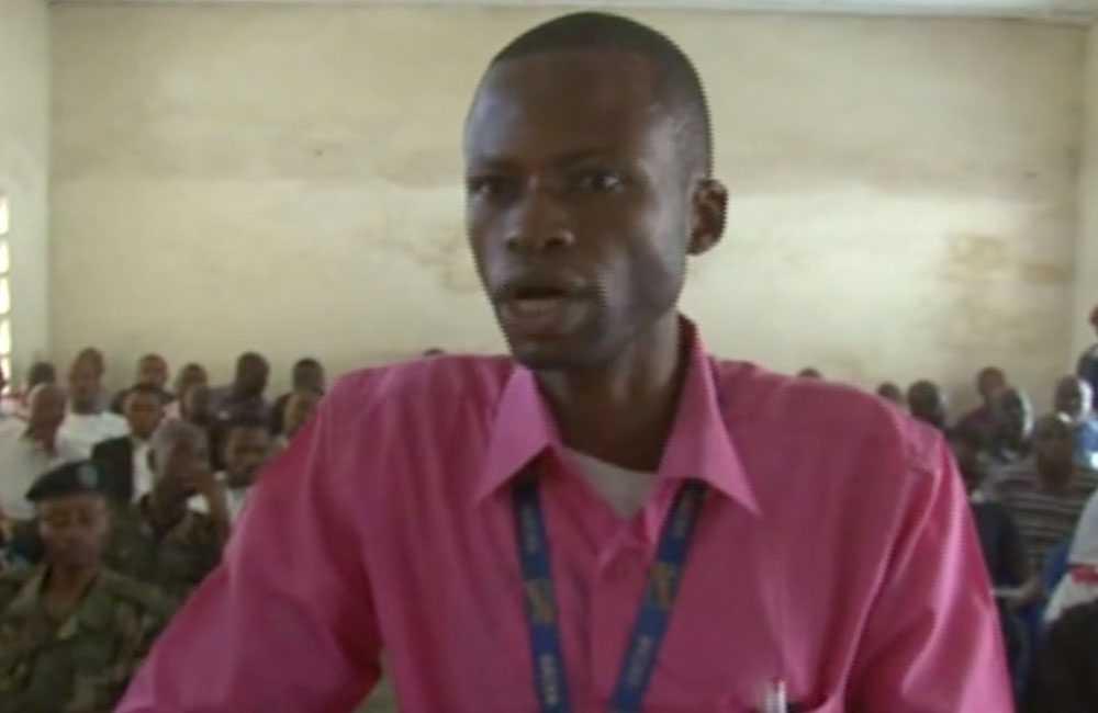 NyckelvittnetJean-Bosco Mukanda.
