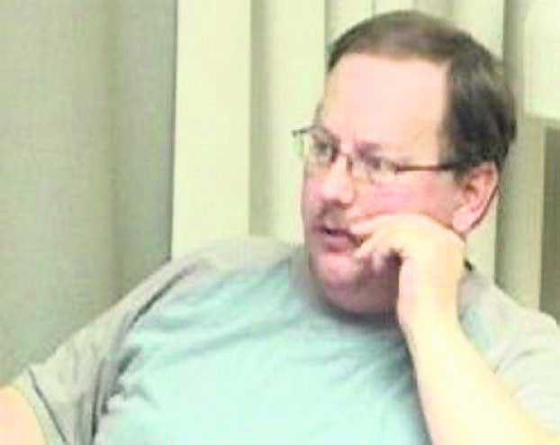 Anders Eklund dömdes för morden på Engla och Pernilla. Nu misstänks han för ett tredje mord.