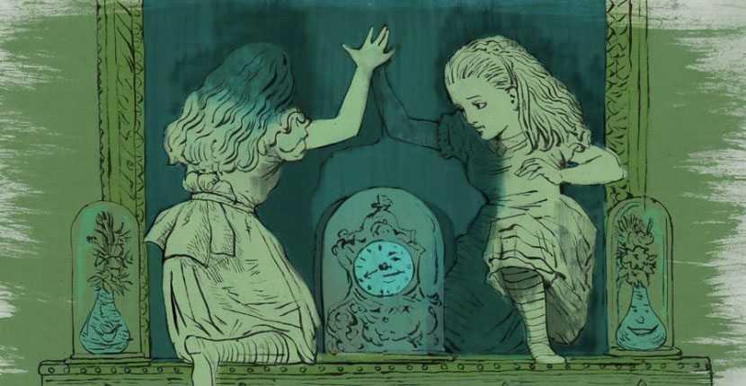 """I BBC-podden """"A history of delusions"""" undersöker man vad vanföreställningar är, och både forskare och drabbade kommer till tals."""