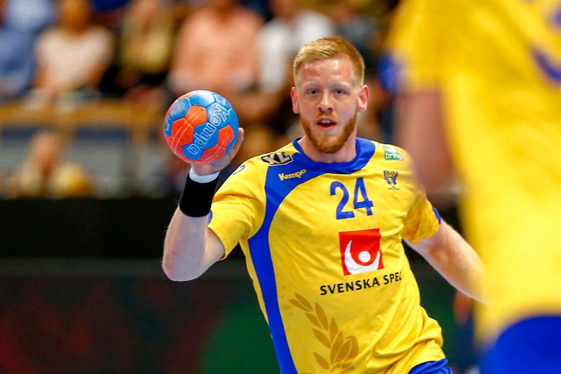 Experterna  Han är Sveriges viktigaste spelare  9ac2ea41c82df