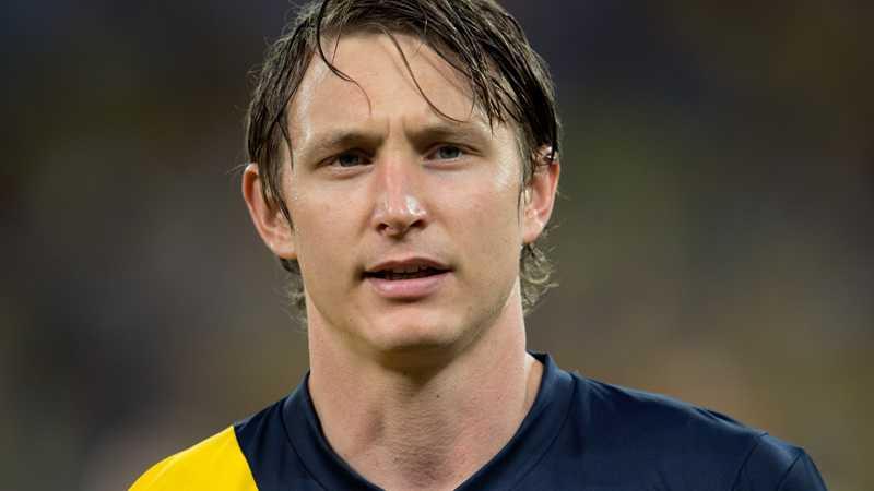 28 juli 2012 Kim Källström lämnade Lyon för Spartak Moskva.