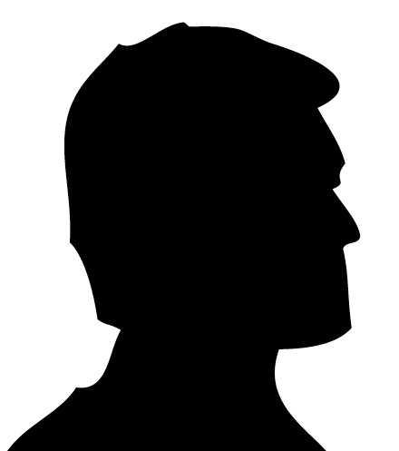 – Allt misstänkt skulle rapporteras, säger en före detta anställd vid ambassaden till Aftonbladet.