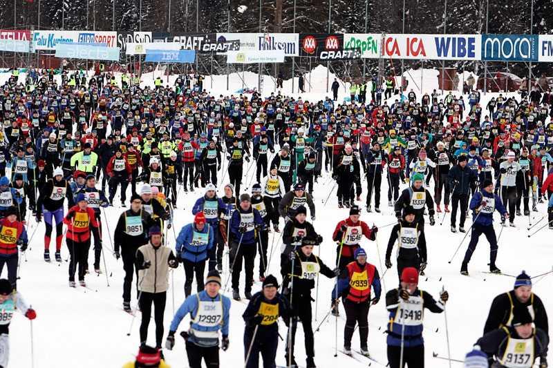 Träning ökar Risken För Artros Aftonbladet